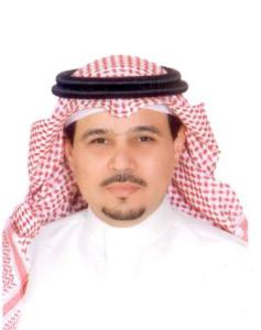 Prof. Ahmed Albarrak