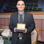 Dr. Mowafa Househ