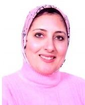 Prof. Samia Mostafa El-Azab
